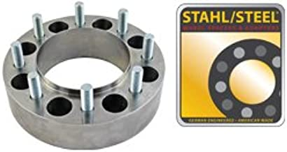Adaptec Speedware 2012-2018 Dodge Ram 3500 Dually Spacers 2.00