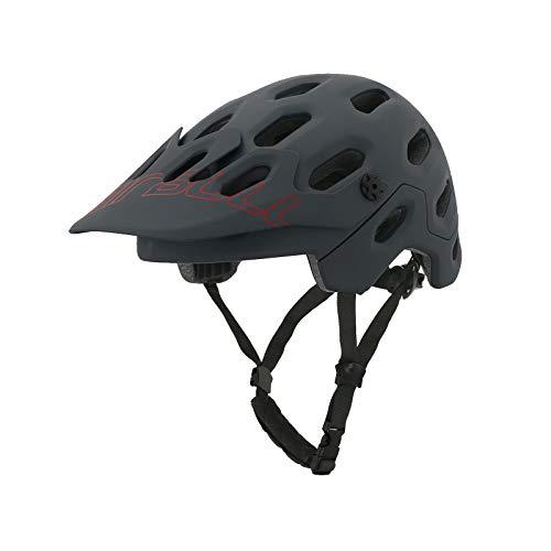 Zeroall -   Fahrradhelme Leicht