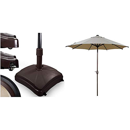 Best Abba Patio Patio Umbrellas