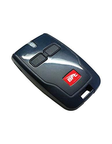 3 X BFT Mitto B RCB02 Handsender, 2-Kanal