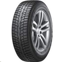 Neumáticos Hankook Winter I-CEPT RW 10 255 65 17 110 T de invierno