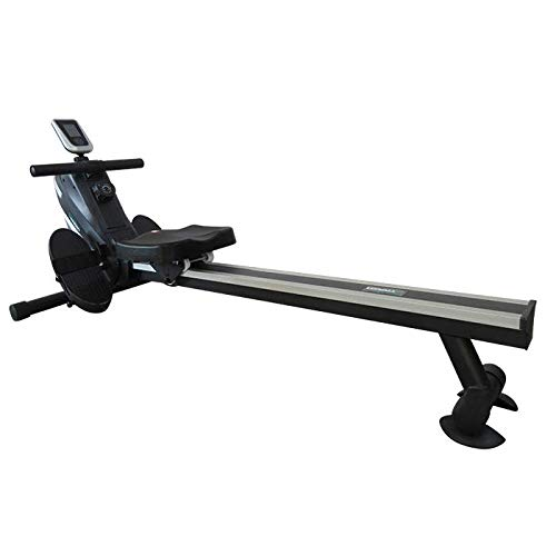 BodyTrain GB-RM001 Magnetic Rowing Machine