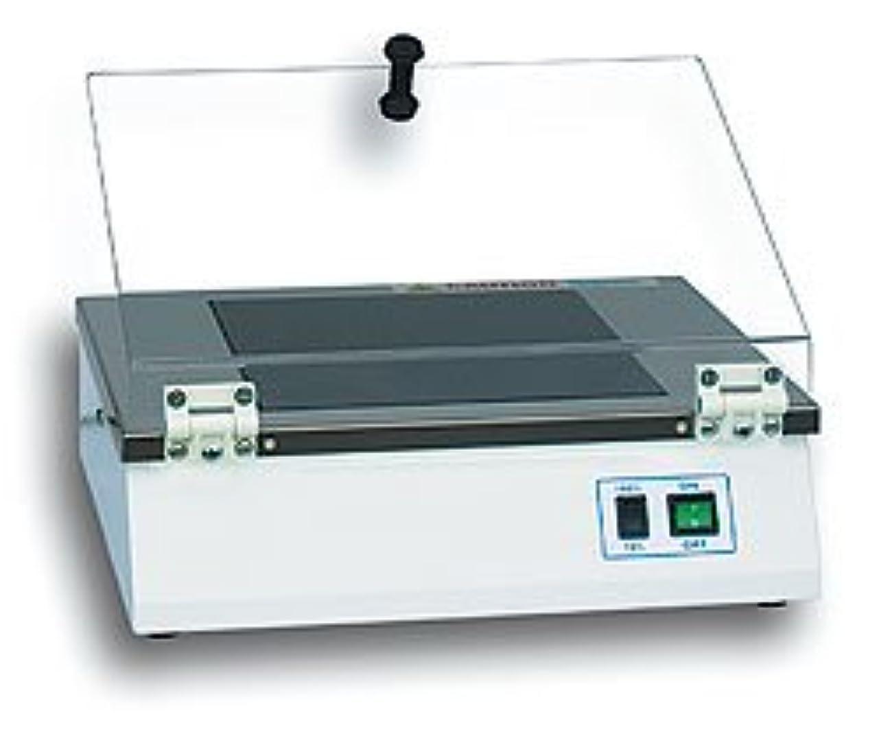 芸術コークスママルーマット 交換用フィルター(ECX15CM用、セイフティースクリーンなし ) FSTC15CM
