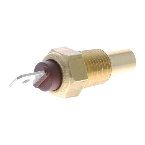Vemo V37-72-0002 Kühlmitteltemperatur-Sensor