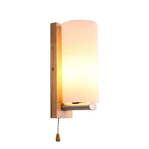 mesilla roble fabricante TAIYH Indoor Wall Lamp