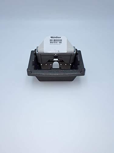 Braciere stufe pellet Nordica Extraflame 004278184