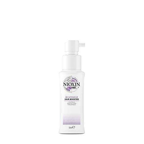 Nioxin 3D Intensive Hair Booster 50 ml