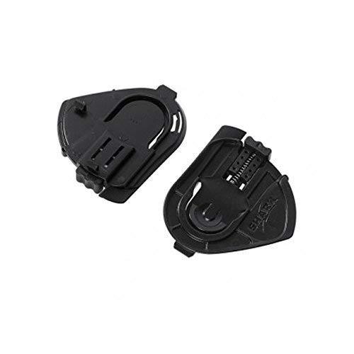 Shark Motorrad Helm Ersatz Unter Platten Set - S700s S900