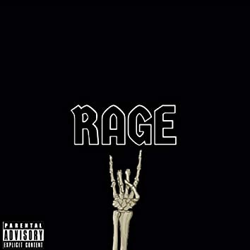 Rage (feat. Nzoe Tha Demon)