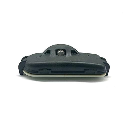 4 unids ajuste para Hyundai Elantra 2014-Kia Forte coche presión sensor TPMS TPMS OE: 52933-3X205 315MHZ