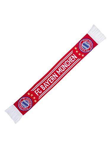 FC Bayern München Schal Home Kids