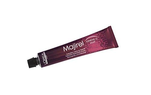 L'Oréal Majirel, lot de 1 (1 x 50 ml)