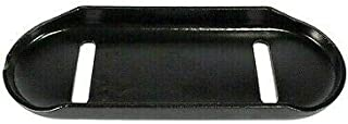 Shoe Steel Skid for Ariens 04431751 920313 920314 920315 920402 920403 SNO-Tek