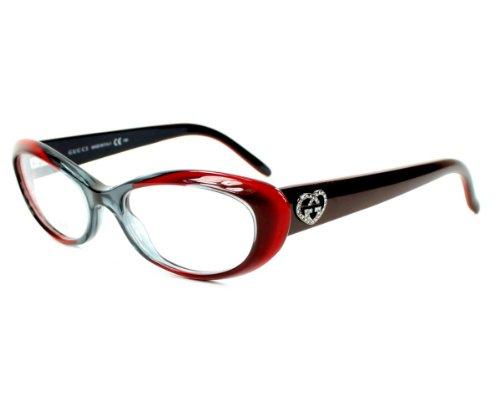 Gafas de vista Gucci GG 3515