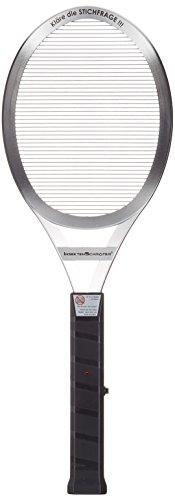 Insekten Schröter -   7901 Elektrische