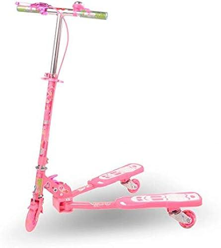 Defect Kinder Roller DREI-R rn-Blitzfroschauto-Babyflaschenzugauto im Freiensport yo Ca