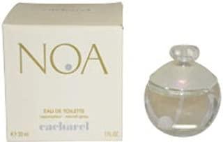 Women Cacharel Noa EDT Spray 1 oz 1 pcs sku# 1742748MA