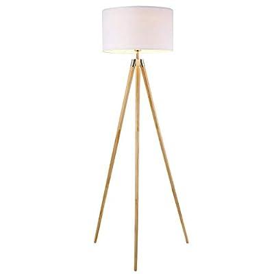 Light Society Celeste Floor Lamp Variation