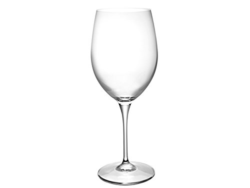 Bormioli Rocco Set 12 Premium Chardonnay Arredo Tavola