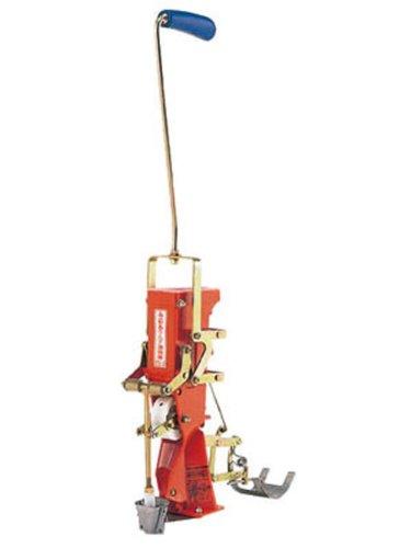 みのる産業『人力野菜播種機 スキップシーダー(PS-3)』