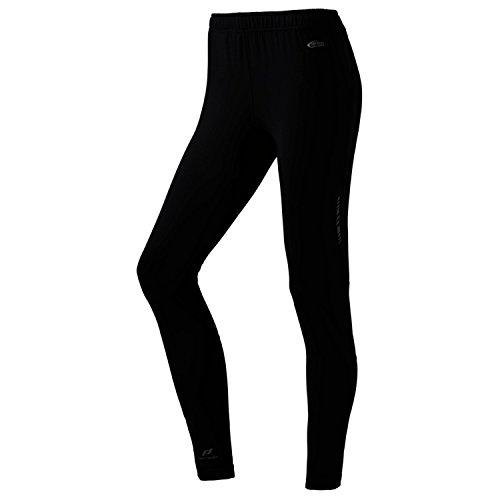 Pro Touch Paddington II Pantalon de Course pour Homme S Noir