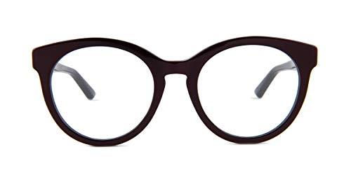 Gucci - Montura de gafas - para hombre