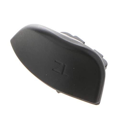Shiwaki 1PC Remplacement Touche ZL Bouton Pour Nintendo Interrupteur Joy-Con Jeux Contrôleur