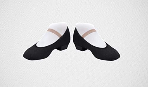 SANSHA Kid's Character Shoes (H)
