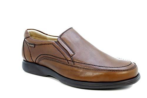 Callaghan 79400 Sprinter Zapato Hombre, Suela adaptación (40 EU, Jacinto)