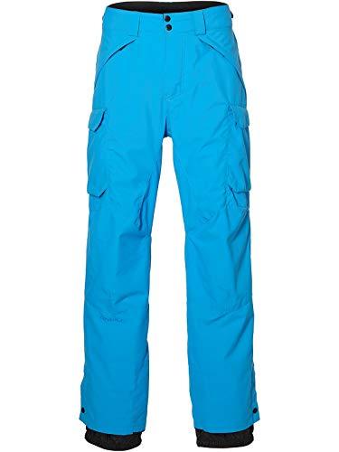 O'Neill Herren Snowboard Hose Exalt Pants, Dresden Blue, M