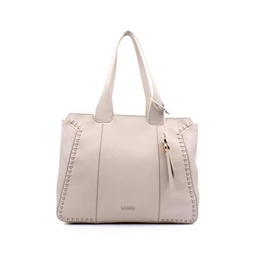 Liu.jo - 21404 shopping bag soia A19045E0221