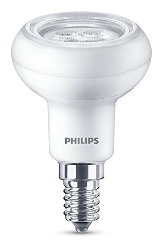 Philips Ampoule LED 25W E14 WW 230V R50 36D ND 1BC/4