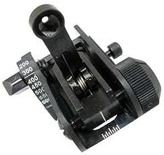 kac m4 front sight