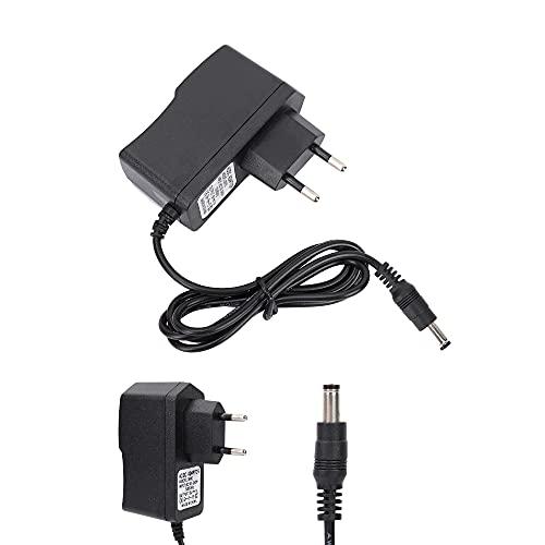 Adaptador Universal de CA/CC de 9 V para Pedal de Efectos Instrumento...