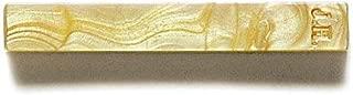 Herbin Pearlescent Supple Wax - 3 3/8 x 3/8 x 3/8 - Ivory