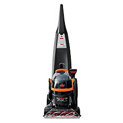 Bissell ProHeat 2X Lift-Off Pet Upright Carpet Cleaner