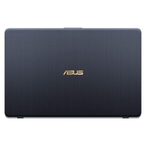 Asus VivoBook N705UD-GC078T Notebook, Display da
