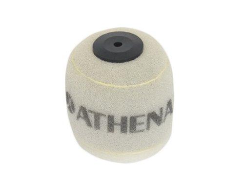 test Athena Luftfilter S410270200016 Deutschland