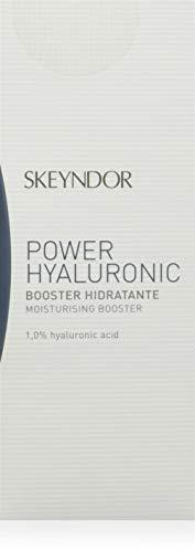 Skeyndor Power Hyaluronic Hidratante Facial