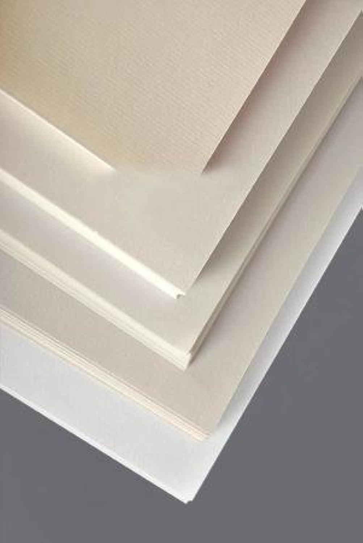 Kopier-10 Blatt Papier Zeichnung Skizze weiß, 250 g m², A1 – Lot de 2 B06X94D4DX | Ausgezeichneter Wert