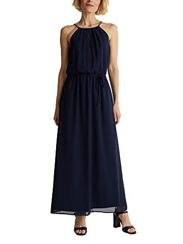 Esprit -   Collection Damen