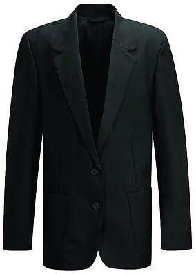 Smart Clothing Big Boys' Ziggys by Beau Brummel Zip Entry Blazer