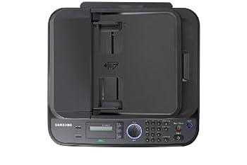 Samsung Monochrome Multifunction Laser Printer  SCX-4623F