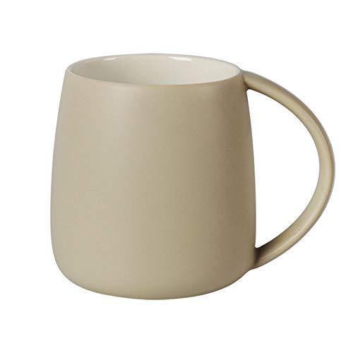 tazas para cafe capuchino fabricante RareCi