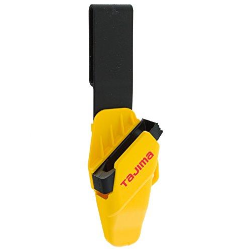 TAJIMA Holster für die 18mm Cuttermesser Drive Cutter und Quick Back