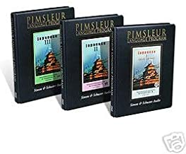 pimsleur japanese 1 2 3