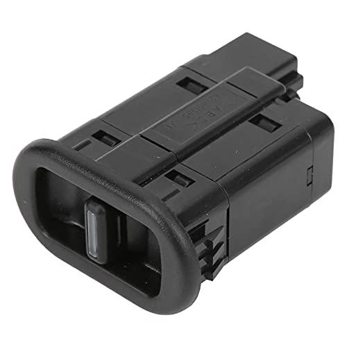 Interruptor del elevalunas eléctrico, reemplazo del interruptor del elevalunas eléctrico del coche 96179135