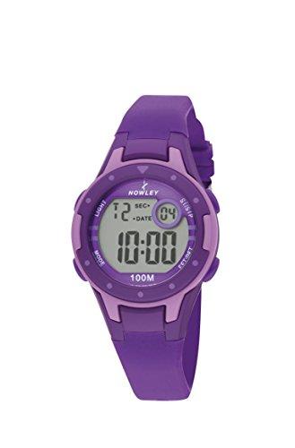 Reloj NOWLEY NIÑA 8-6243-0-5 Digital