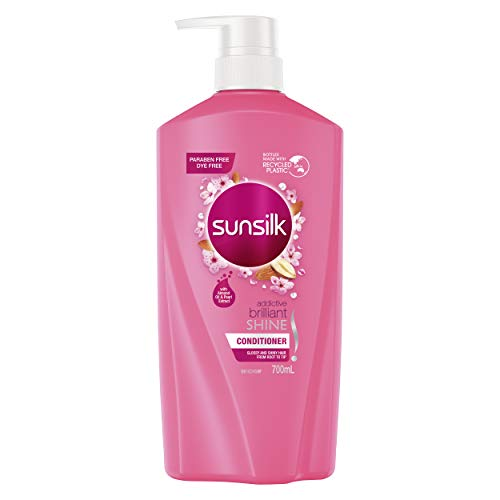 Sunsilk Conditioner 700ml