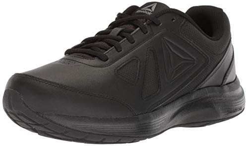 Best Wide Width Walking Shoes 2020